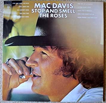 Mac_Davis