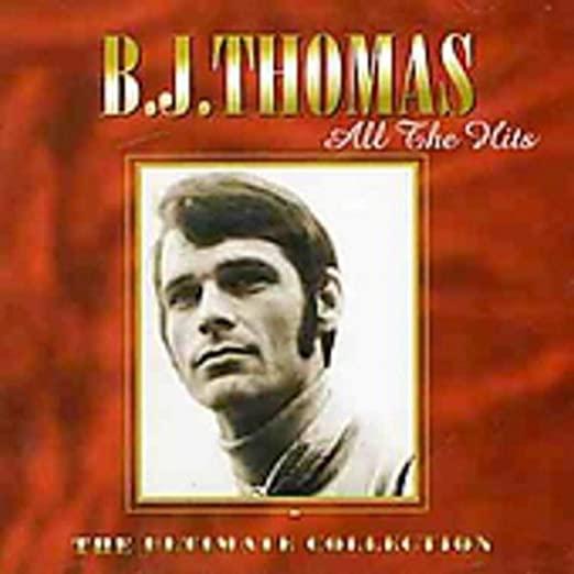 B.J._Thomas
